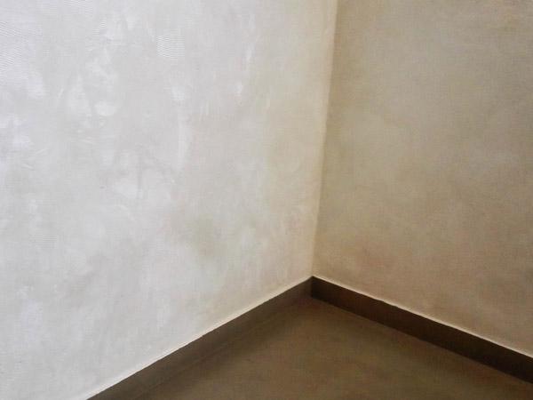 stucchi veneziani milano